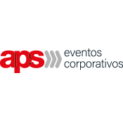 APS Eventos Corporativos