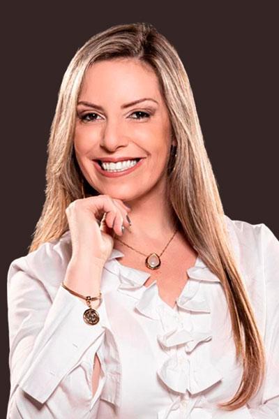 Felipe Simeoni